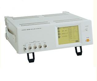 Thiết bị đo LCR Hioki 3532-50