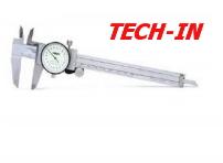 Thước cặp đồng hồ INSIZE 1312-300A