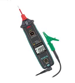 Thiết bị đo điện trở đất Kyoritsu- K4300 ( 200/2000Ω)