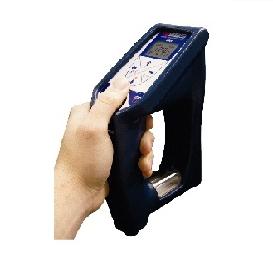 Thiết bị kiểm tra tỷ trọng Acquy SBS-2500