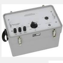 Thiết bị kiểm tra relay HTI 100ADM-F
