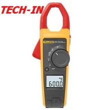 Ampe kìm đo dòng AC/DC Fluke 374