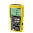 Thiết bị đo kiểm tra mạch điện CA6030