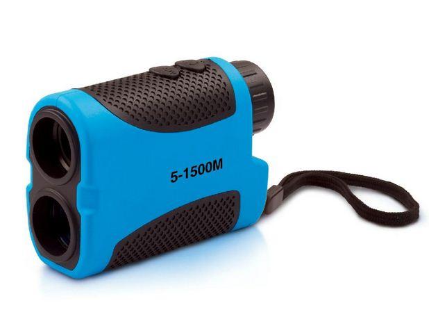 Máy đo khoảng cách laser GS 1500