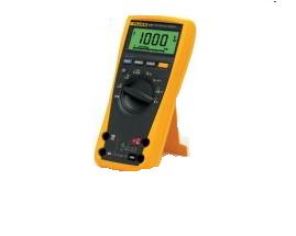 Đồng hồ vạn năng kèm đo nhiệt độ FLUKE 179