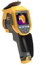 Camera ảnh nhiệt TI 400