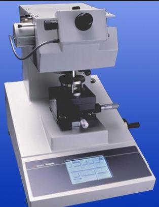 Máy thử độ cứng Duramin