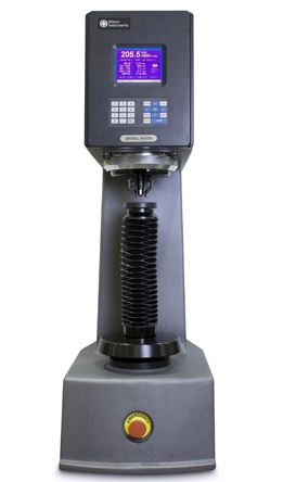 Máy thử độ cứng DH 3000