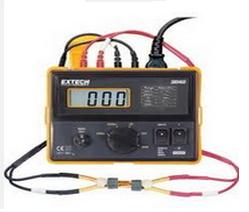 Cầu đo điện trở 1 chiều