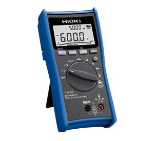 Đồng hồ vạn năng HIOKI- DT4251