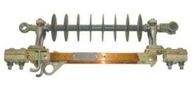 Dao cách ly một pha căng trên dây (LTD)