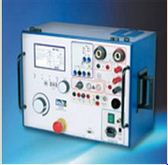 Thiết bị thử nghiệm không tải máy biến áp TE2050