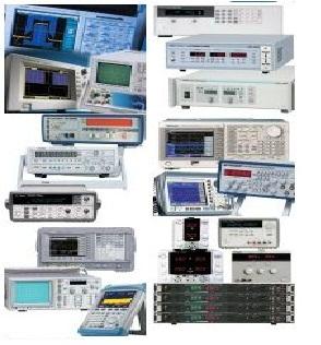 Sửa chữa thiết bị đo lường điện