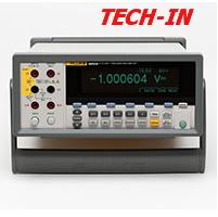 Thiết bị đo vạn năng Fluke 8845A / 8846A