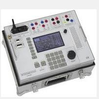 Thiết bị kiểm tra relay HTI DVS3 MK2