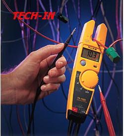 Máy kiểm tra điện Fluke T5-600