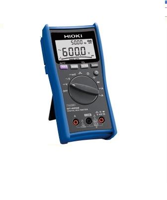 Đồng hồ vạn năng HIOKI- DT4252