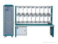 Bàn kiểm công tơ điện 3phase