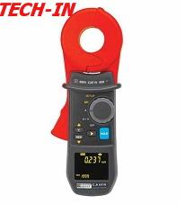 Kẹp đo điện trở đất  CA-6417