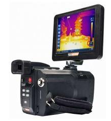 Camera ảnh nhiệt KT640