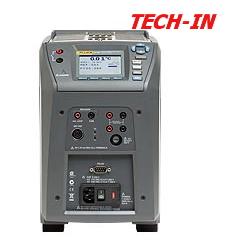 Thiết bị hiệu chuẩn đo lường Fluke 9142/9143/9144
