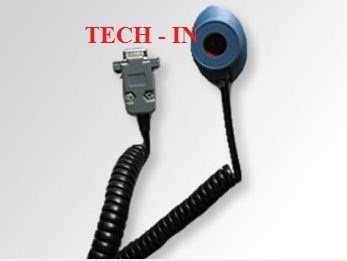 Đầu đọc chỉ số công tơ điện tử model TL-OP232-IEC