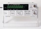 Máy đếm tần EZ FC 3000 (3.0Ghz)