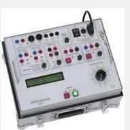 Thiết bị kiểm tra relay HTI 200ADM