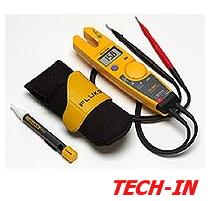 Bộ kiểm tra điện Fluke T5-1000