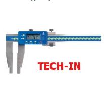 Thước cặp điện tử More & Wright 150-75DDL