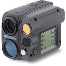 Máy đo độ võng dây cáp, đo độ nghiêng nguy hiểm của cây HAGLOF L402 (Bluetooth)