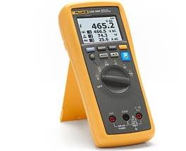 Đồng hồ vạn năng không dây Fluke-CNX3000