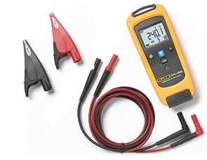 Ampe đo dòng không dây Fluke-CNX-v3000/AC