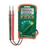 Đồng hồ vạn năng bỏ túi Extech DM110