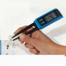 Thiết bị đo kiểm tra vật liệu điện TCX01