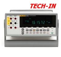 Thiết bị đo kỹ thuật số vạn năng Fluke 8808A