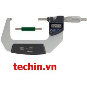 Panme đo ngoài điện tử Mitutoyo 293-343