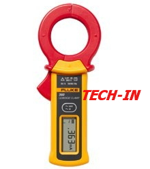 Ampe kìm đo dòng AC Fluke 360